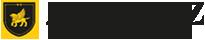 Ayyıldız Logo