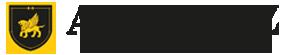 Ayyıldız Prefabrik & Konteyner Logo