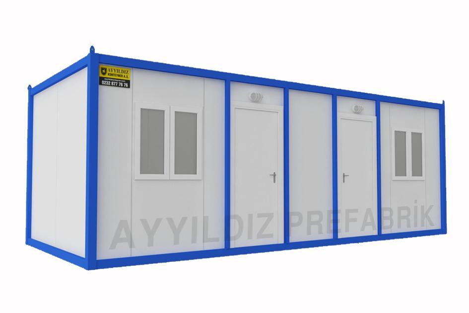 konteynır, konteyner manisa, konteyner izmir,