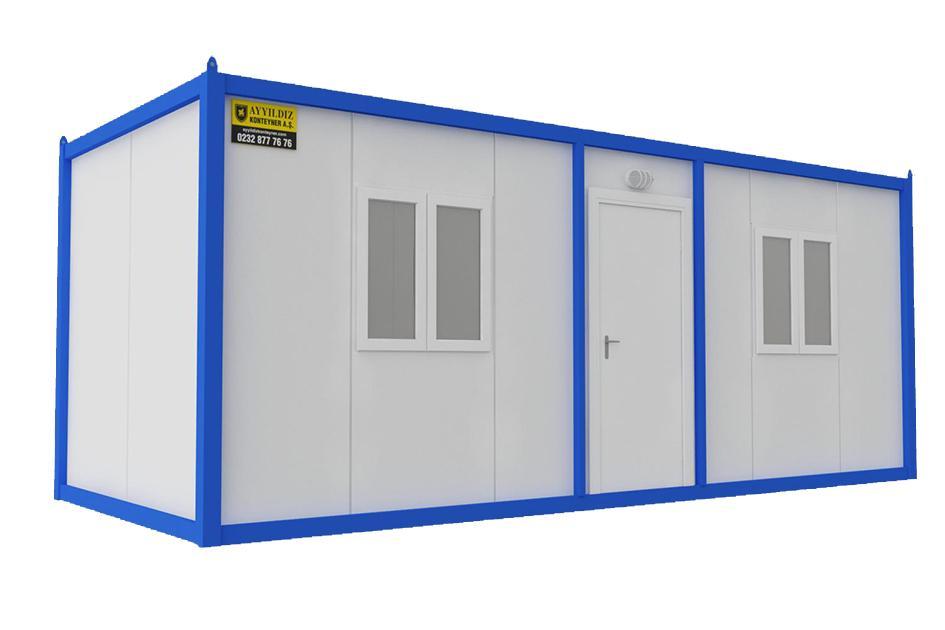 konteyner, ekonomik konteyner, izmir konteyner, a