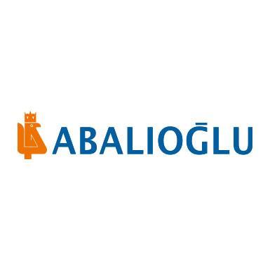 Abalıoğlu