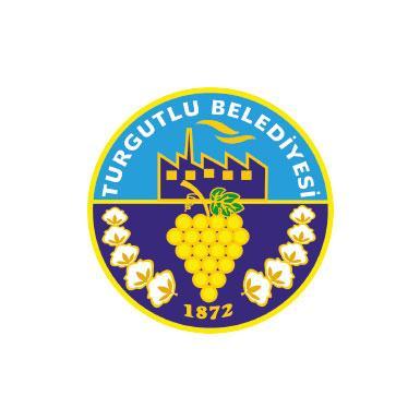 Turgutlu Belediyesi